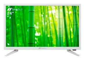 Pantalla Smart Tv Led Sansui 24