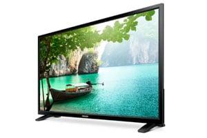 Pantalla TV Philips 24 LED 720p